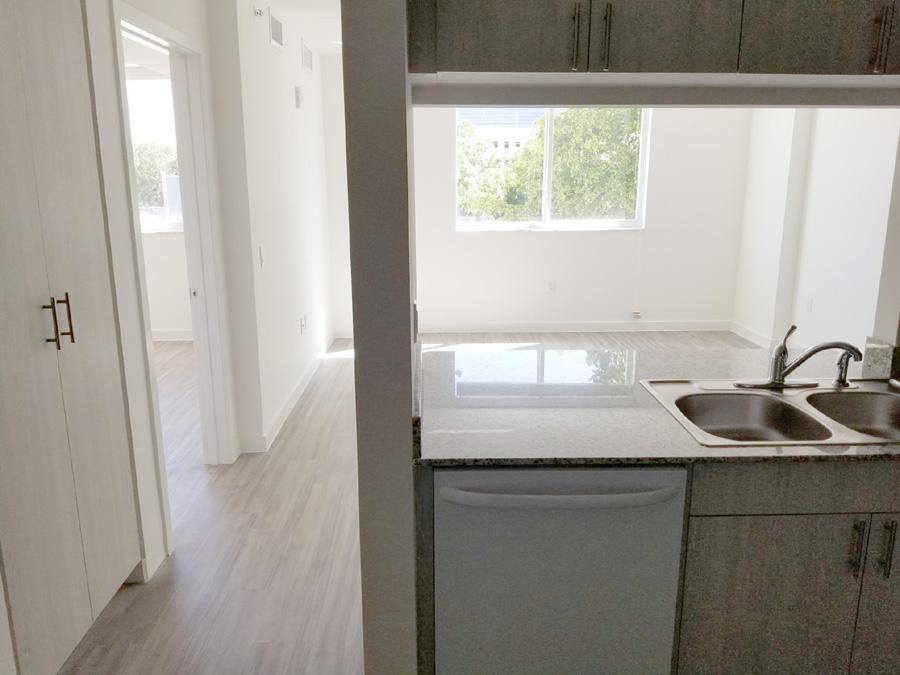 Martin Fine Villas in Miami- Affordable Apartments in Miami Florida