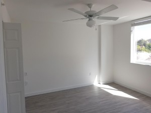 Affordable Senior Apartments For Rent Miami bedroom