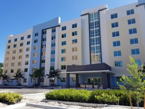 Affordable Senior Apartments For Rent Miami-Martin